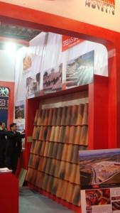 International Building Decorations & Building Materials Exhibition