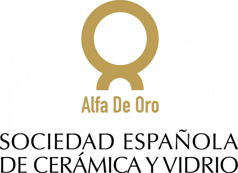 Tejas Borja, premiado con el Alfa de Oro en Cevisama 2012