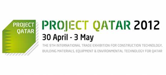 Project Qatar 2012 con Darwish Trading