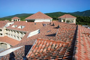 Golden-Bay-roof-tiles