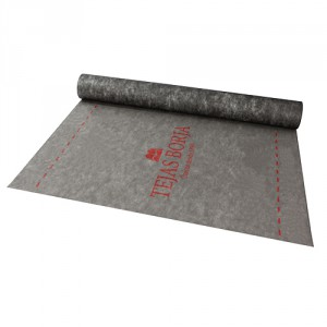 Waterproof breathing membrane TB 130