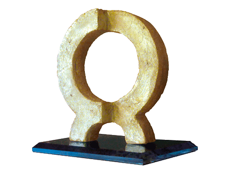 Golden Alfa Innovation Award