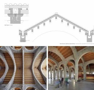 reales-atarazanas-barcelona-proyecto-Terradas