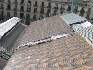 MercatDelBorn-Barcelona-Rehabilitacion
