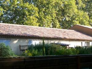 Maison de ferme (France)