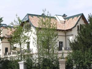 Maison Coloniale  (Suria - Barcelona)