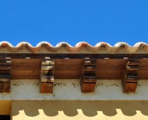 Cva20Celler20Cent.20Tierra-Centro20interpretacion20Medina20de20Rioseco-Valladolid-Arco20de20Ajjar205.jpg