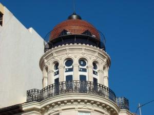 Casa Alberola - Alicante