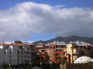 Viviendas plurifamiliares – BORJAdecor | Tejas Borja