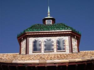 Maison (Grijota, Palencia)