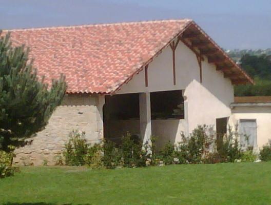 Garonne-3.jpg