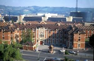 HospitalBasurtoBilbao0.jpg
