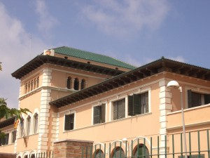 HospitalMalvarosa1.jpg