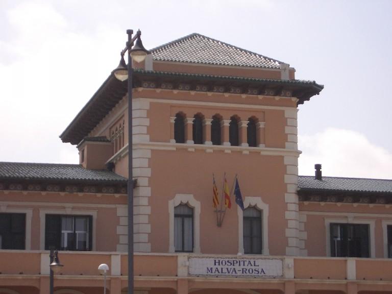 HospitalMalvarosa2.jpg