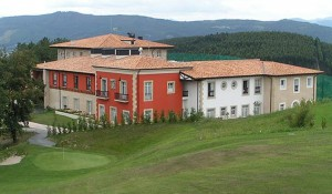 HotelGolfPalacioUrgoiti0.jpg