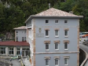 HotelPelayo2.jpg