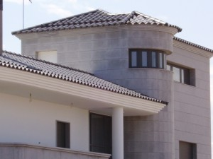 Maison (Moncofar - Castellón)