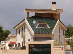 Maison (Altura - Castellón)