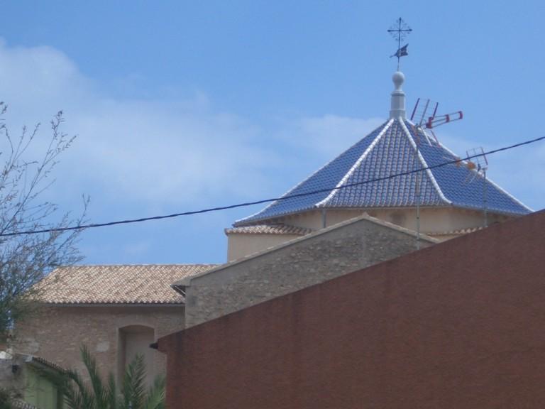 IglesiaMuchamiel.jpg
