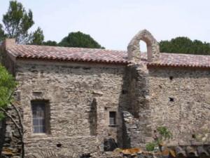 IglesiaSantBaldiriGirona1.jpg