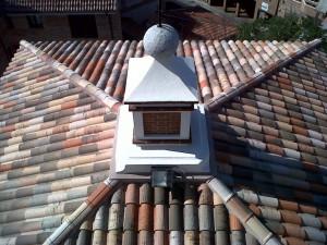Eglise de l'Assomption de Notre-Dame (Pozuelo-Madrid)