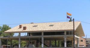 Maison (Alcarras - Lérida)