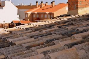 Unifamiliar (Illesca - Toledo)
