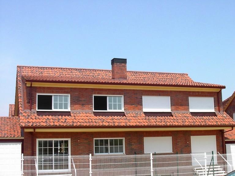 TB1220R.20Env.MarianoMarcenZA5.jpg