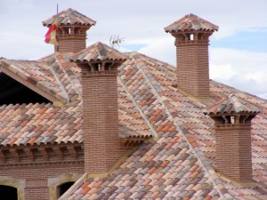 Maison (Yuncos - Toledo)