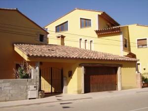 Maison (San Mateo - Castellón)