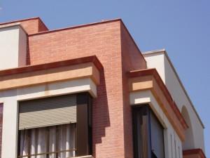 Immeuble (Nules - Castellón)