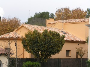CELLER20VILATERRA20-20BEGUES20120-20BARCELONA.jpg