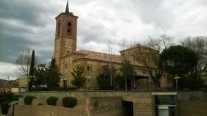 Curva2050x2120Centenaria20Tierra-Iglesia20muy20chula20en20Las20Rozas-Madrid207.jpg