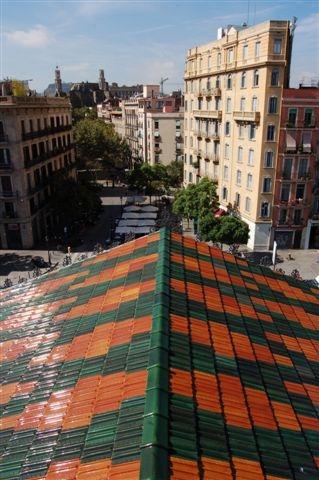 MercatDelBorn-Barcelona-Finalizado