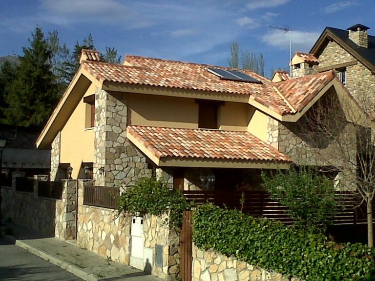 Navacerrada-Madrid-TB-1020Centenaria20Tierra.jpg