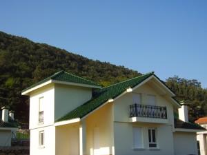 House (Asturias)