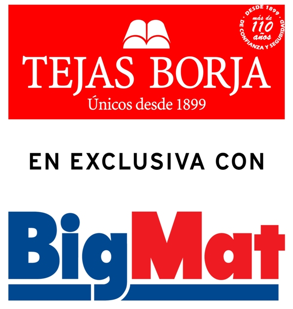 cartel-BigMat20Day_2011.jpg
