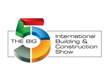 logo20Big-5.jpg