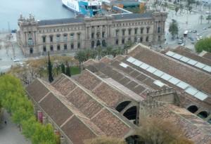 reales-atarazanas-barcelona-cubierta