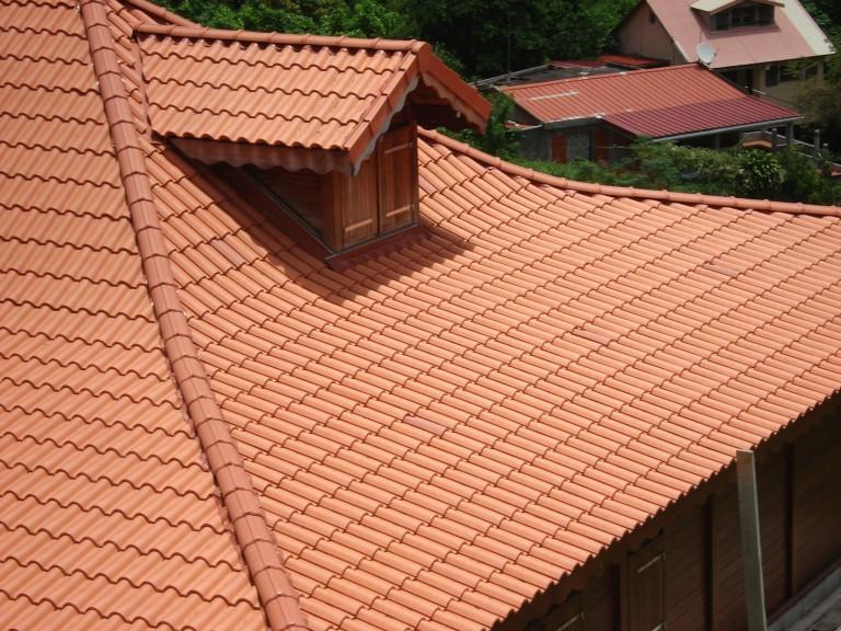 La-ventilacion-de-un-tejado
