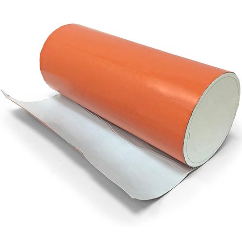 Banda Impermeable para Placas Bituminosas – Complementos para tejados – TEJAS BORJA