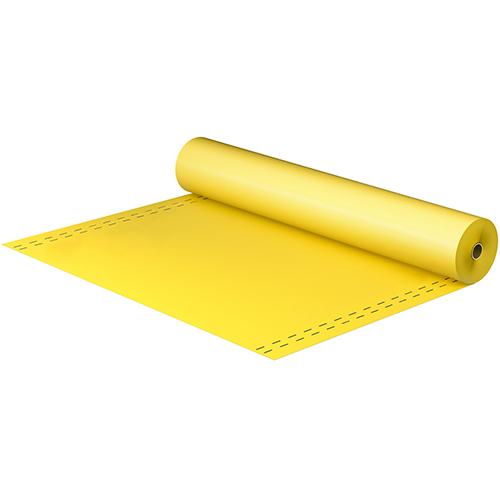 Barrera de vapor -Complementos para tejados – TEJAS BORJA