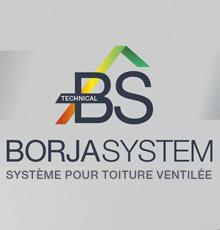 https://tejasborja.com/wp-content/uploads/2017/09/Banner_BORJASYSTEM-fr.jpg