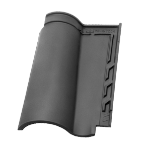 TB10-0-500×500