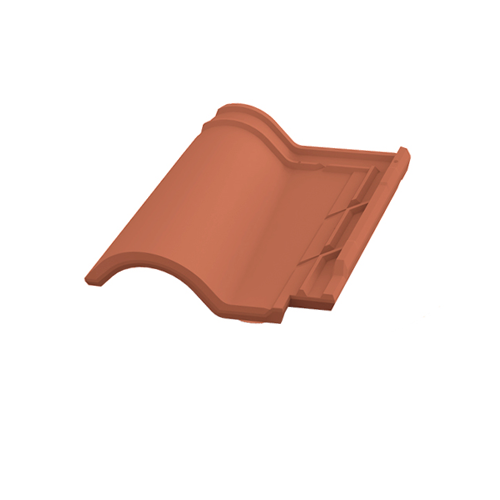 2/3 TB-12® Roof Tile
