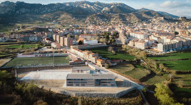 Institut-Berga-03