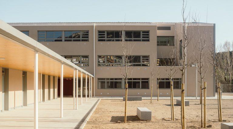Institut-Berga-16