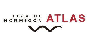 Teja de hormigón ALTAS | Tejas Borja