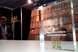 Rebuild-finalist2019_TEJAS-BORJA