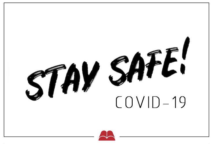 stay-safe-744×500